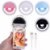 Flash Selfie Ring Light Xtrad - Imagem 5