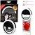 Flash Selfie Ring Light Xtrad - Imagem 2