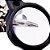 Lupa De Mesa Bancada Multi-função Com Suporte e Garras Te-801-03193 - Imagem 5