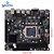 Placa Mãe Micro ATX P8H61-M LX3 PLUS R2.0 LGA 1155 I3 I5 I7 DDR3 16G uATX UEFI BIOS - Imagem 5