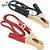 Inversor De Energia Veicular 12V Para AC220v 500w Knup 507a - Imagem 6