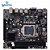 Placa Mãe P8H61-M LX3 PLUS R2.0 H61 LGA 1155 I3 I5 I7 DDR3 16G uATX Electron Par Store - Imagem 1