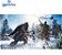 Assassins Creed Valhalla para PS4 Ubisoft - Edição Limitada - Imagem 3