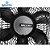 Ventilador De Coluna Mallory Delfos TS+ 40cm 3 Velocidades - Imagem 4