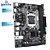 Placa Mãe LGA 1155 DDR3 B75  (H61) - X7-V124 Machinist Segura e Eficiente Suporte a i3 i5 i7 - Imagem 3