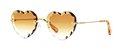 Óculos de Sol Chloé CE150S 837 - Imagem 1
