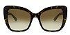 Óculos de Sol Dolce & Gabbana DG4348 50213 54 - Imagem 2