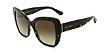 Óculos de Sol Dolce & Gabbana DG4348 50213 54 - Imagem 1