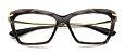 Óculos de Grau Dolce & Gabbana DG5025 504 53 - Imagem 3