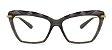 Óculos de Grau Dolce & Gabbana DG5025 504 53 - Imagem 2