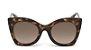Óculos de Sol Guess GU7525 52F 51 - Imagem 3