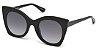 Óculos de Sol Guess GU7525 01B 51 - Imagem 1