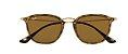 Óculos de Sol Ray-Ban RB2448N 710 51 - Imagem 3