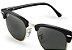 Óculos de Sol Ray-Ban RB3016L W0365 51 - Imagem 2