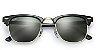 Óculos de Sol Ray-Ban RB3016L W0365 51 - Imagem 3
