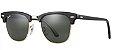 Óculos de Sol Ray-Ban RB3016L W0365 51 - Imagem 1