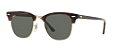 Óculos de Sol Ray-Ban RB3016L W0366 51 - Imagem 1