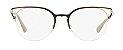Óculos de Grau Prada PR64UV 98R1O1 53 - Imagem 2