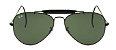 Óculos de Sol Ray-Ban RB3030 L9500 58 - Imagem 3