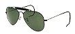 Óculos de Sol Ray-Ban RB3030 L9500 58 - Imagem 1