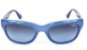 Óculos de Sol Vogue VO2775S 20348F 54 - Imagem 2