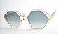 Óculos de Sol Chloé CE750S 749 - Imagem 2