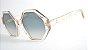 Óculos de Sol Chloé CE750S 749 - Imagem 1