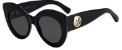 Óculos de Sol Fendi FF0306S 807 50-IR - Imagem 1