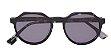 Óculos de Sol Le Specs LSL1823840 - Imagem 2