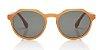 Óculos de Sol Le Specs LSL1823838 - Imagem 2