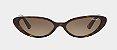 Óculos de Sol Vogue VO5237S W65613 52 - Imagem 3