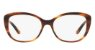 Óculos de Grau Ralph Lauren RL6174 5615 54 - Imagem 3