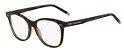 Óculos de Grau Calvin Klein CK5990 234 - Imagem 1
