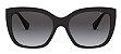 Óculos de Sol Ralph by Ralph Lauren RA5265 575225 55 - Imagem 2