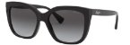 Óculos de Sol Ralph by Ralph Lauren RA5265 575225 55 - Imagem 1