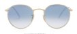 Óculos de Sol Ray-Ban RB3447NL 001 53 - Imagem 2