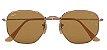 Óculos de Sol Ray-Ban RB3548N 91314I 54 - Imagem 2