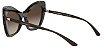 Óculos de Sol Dolce & Gabbana DG4364 50213 54 - Imagem 4