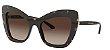 Óculos de Sol Dolce & Gabbana DG4364 50213 54 - Imagem 1