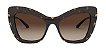 Óculos de Sol Dolce & Gabbana DG4364 50213 54 - Imagem 3