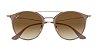 Óculos de Sol Ray-Ban RB3546 907151 52 - Imagem 2