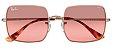 Óculos de Sol Ray-Ban RB1971 9151AA 54 - Imagem 2