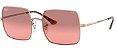 Óculos de Sol Ray-Ban RB1971 9151AA 54 - Imagem 1
