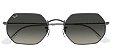 Óculos de Sol Ray-Ban RB3556N 00471 53 - Imagem 3
