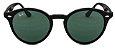 Óculos de Sol Ray-Ban RB2180 60171 49 - Imagem 3