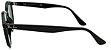 Óculos de Sol Ray-Ban RB2180 60171 49 - Imagem 2