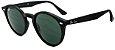 Óculos de Sol Ray-Ban RB2180 60171 49 - Imagem 1
