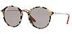 Óculos de Sol Ray-Ban RB2447 1247P2 52 - Imagem 1