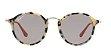 Óculos de Sol Ray-Ban RB2447 1247P2 52 - Imagem 3