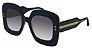 Óculos de Sol Bottega Veneta BV0237S 004 50 - Imagem 1